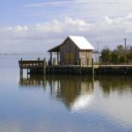 Manteo Boathouse